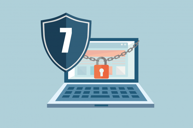 7 Most Dreaded IoT Security Concerns