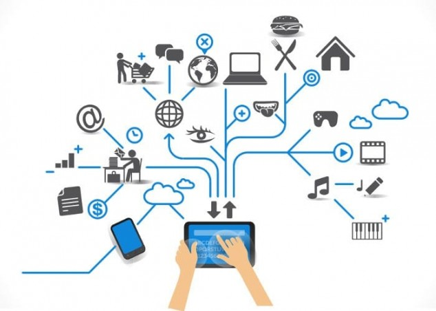 Best IoT practices