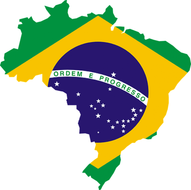 Brazil to lead m2m industry