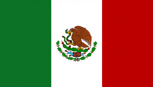 Iot & m2m coming to Mexico