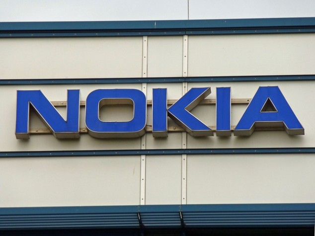Nokia & UTS To Create Business IoT Apps