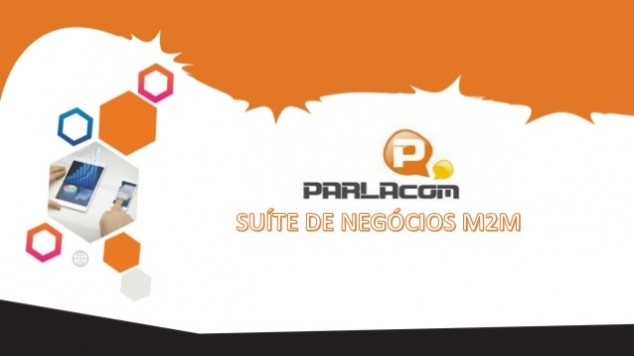 Parlacom Brazil supports government