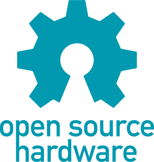 open-source way to success in iot