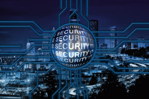 security solutions for iot and m2m